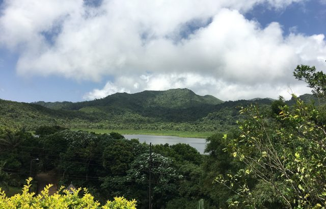 grand-etang-lake