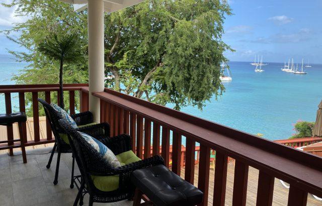 Bougainvillea – Balcony view 3 Main Image