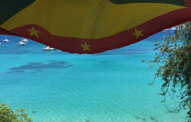 Property – Beach view_flag