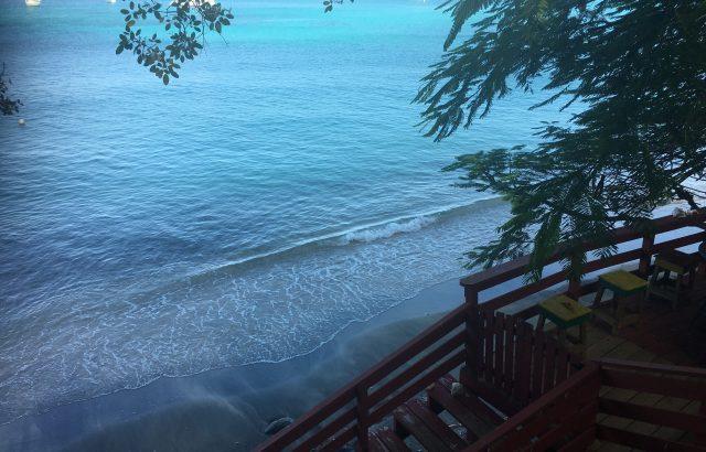 Property – Beach_2