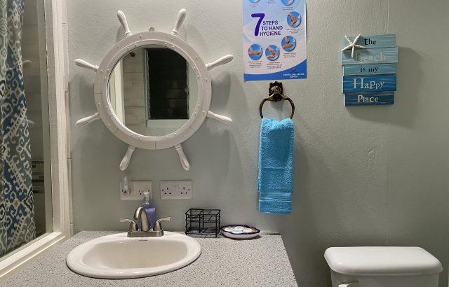 Tamarind – bathroom 4