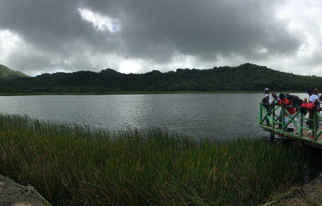 grand etang crater lake_1