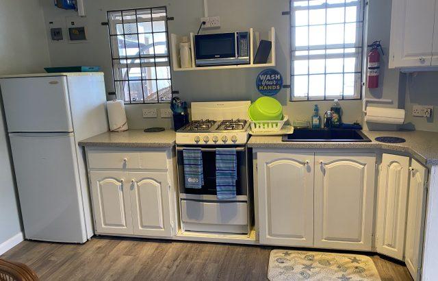 Tamarind – kitchen 2