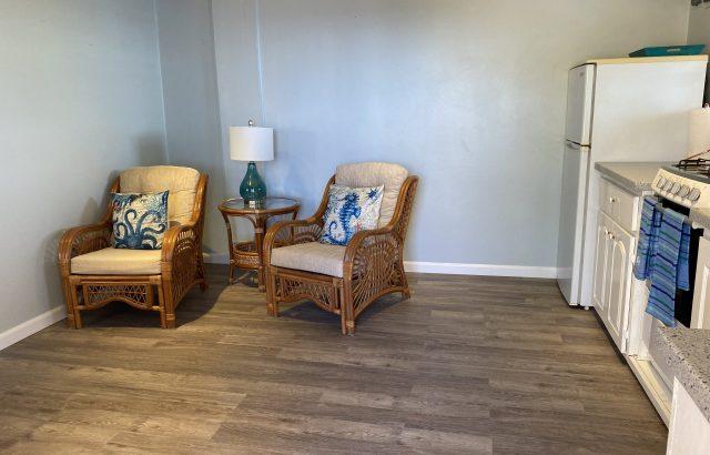 Tamarind – sitting room 1
