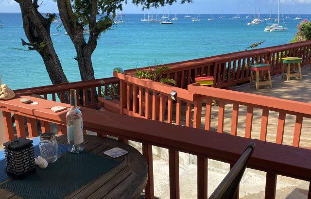 top deck tamarind 2