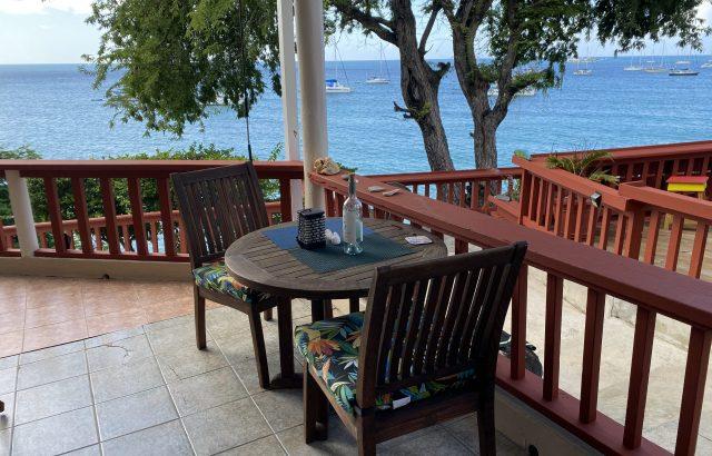 Tamarind – verandah view to ocean_Main Image